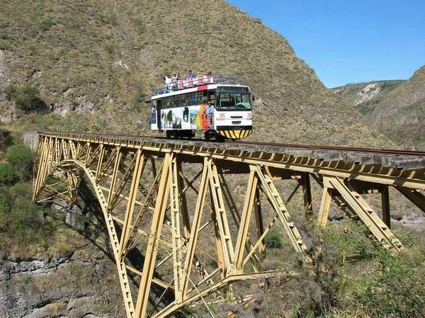 train-ibarra-salinas.jpg