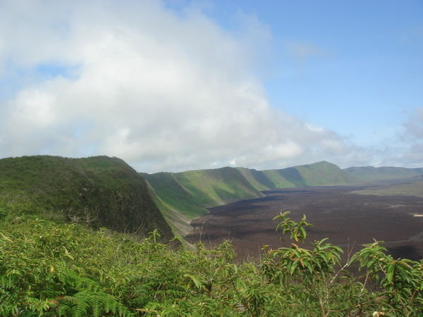volcan-sierra-negra-1.jpg