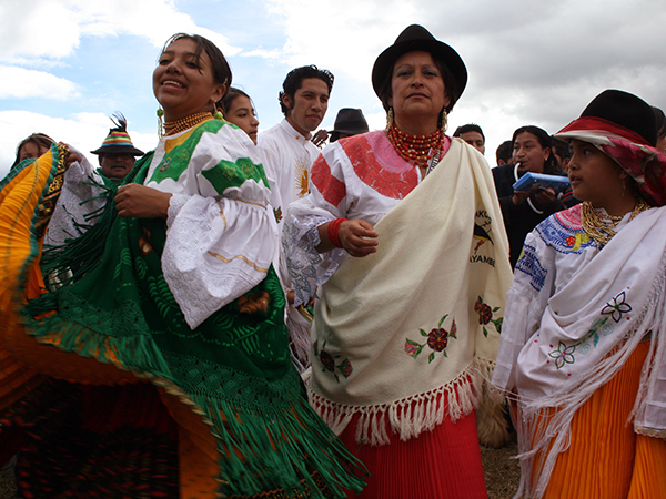 ANDES - Fete traditionnelle.jpg
