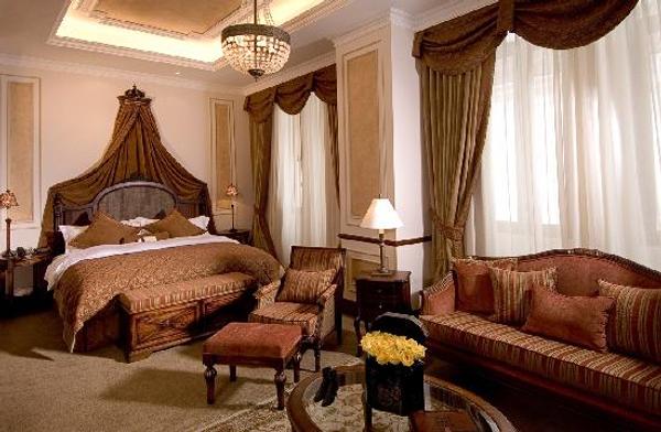 hotel-plaza-grande-2.jpg