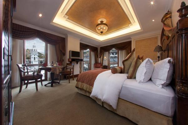hotel-plaza-grande-3.jpg