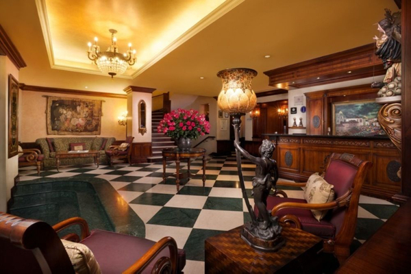 hotel-plaza-grande-4.jpg