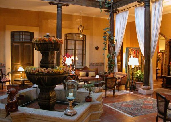 mansion-alcazar-03.jpg