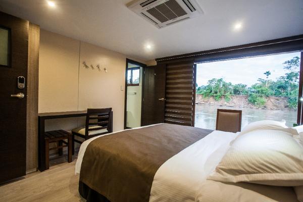 suites201.jpg