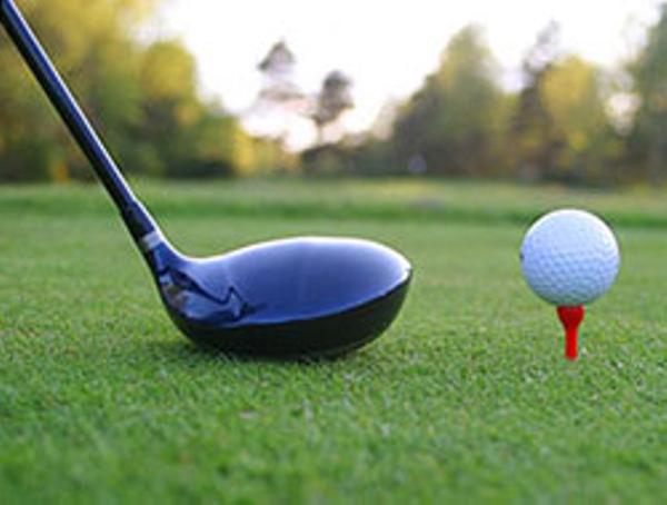 7-golf.jpg