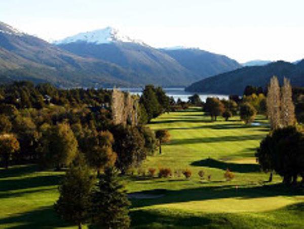 Golf,%20Bariloche