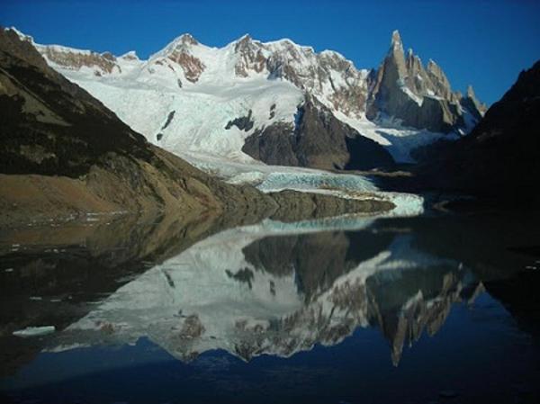 cerro20torre-1.jpg