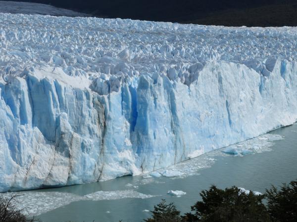 glacier-perito-moreno2-1.jpg