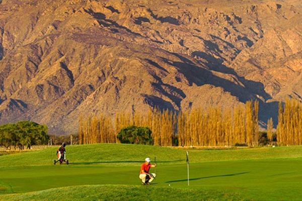 golf20cafayate.jpg