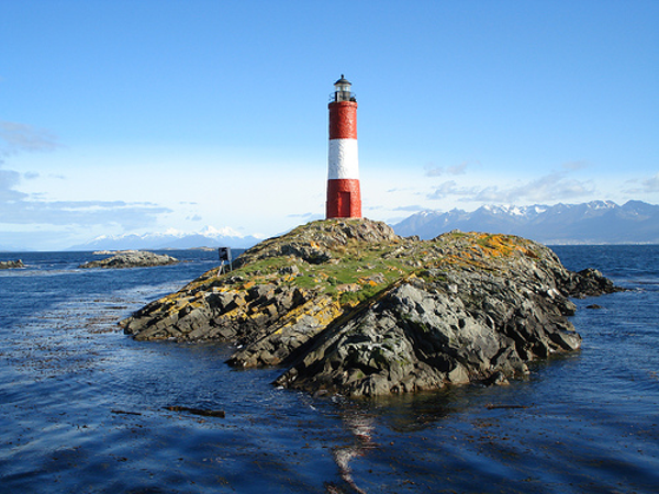 phare20des20c3a9claireurs.jpg