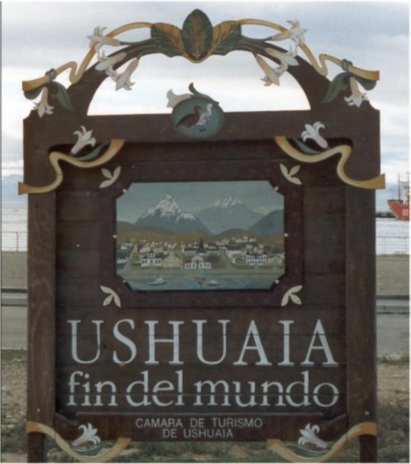 ushuaia2035.jpg