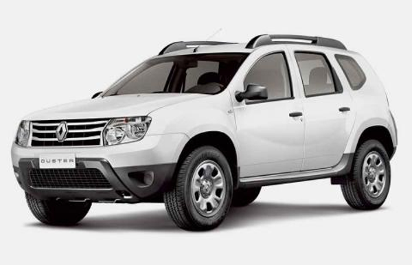 02_renault_duster_expressio_th_3.jpg