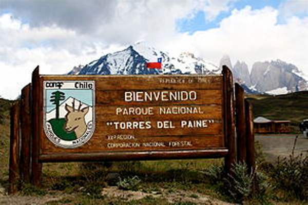 300px-chile_parque_torres_paine.jpg