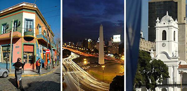 City bue 3hs.jpg