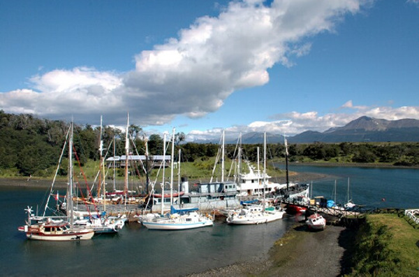 PUERTO WILLIAMS 01.jpg