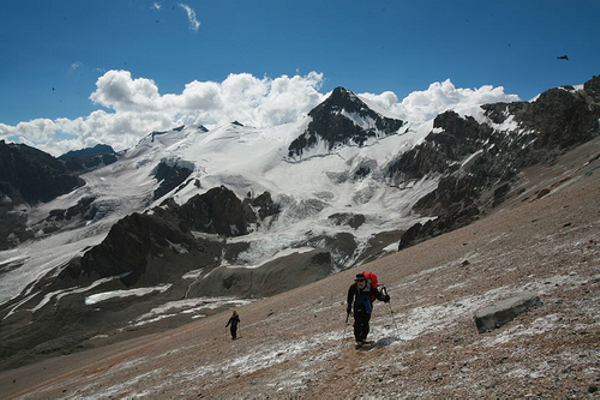 aconcagua20expedition.jpg
