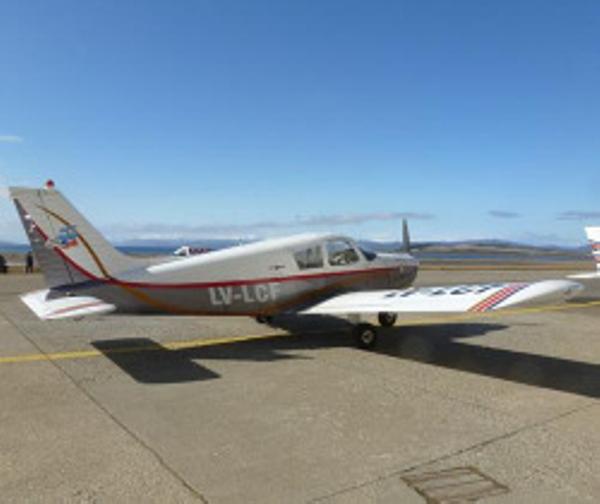 avion-ushuaia.jpeg