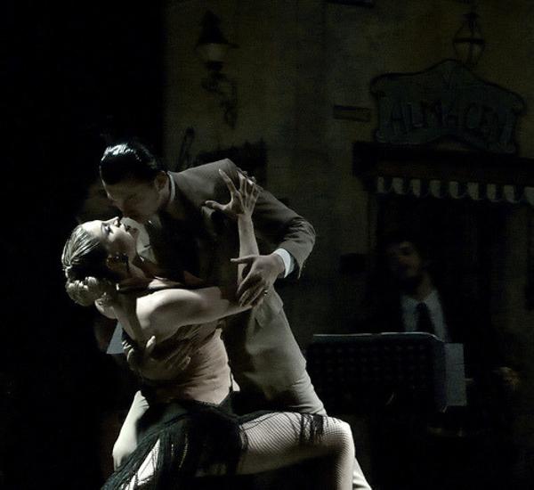 couple-tango.jpg