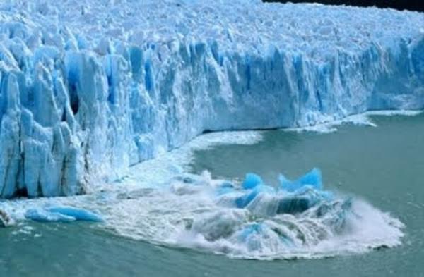glaciar-perito-moreno-1.jpg