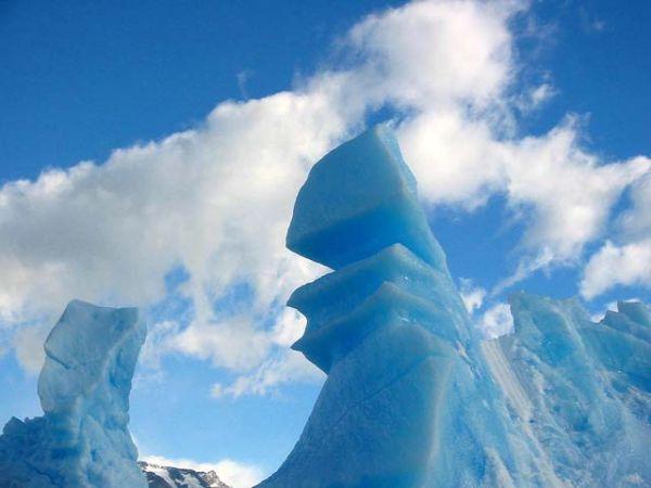 glacier-upsala-35fcc923f14d15ce89b8c7febf769e9fe.jpg