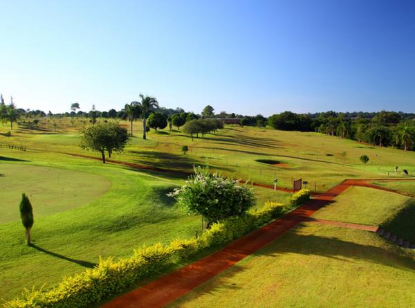 golf20bourbon.jpg