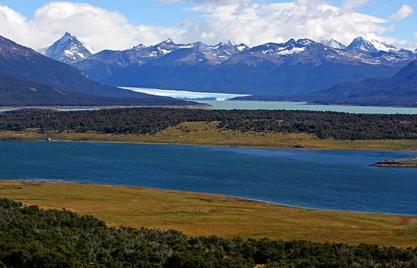 lac-roca-3.jpg