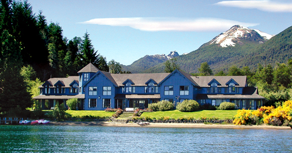 patagoniabariloche-lake-district-las-balsas-gourmet-hotel-spa.jpg