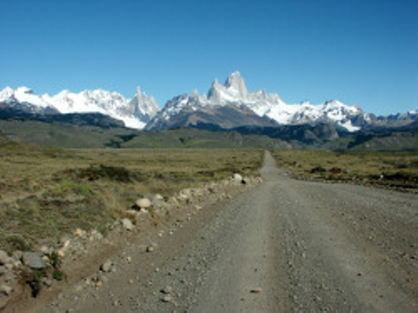 route-calafate-chalten-1.jpeg