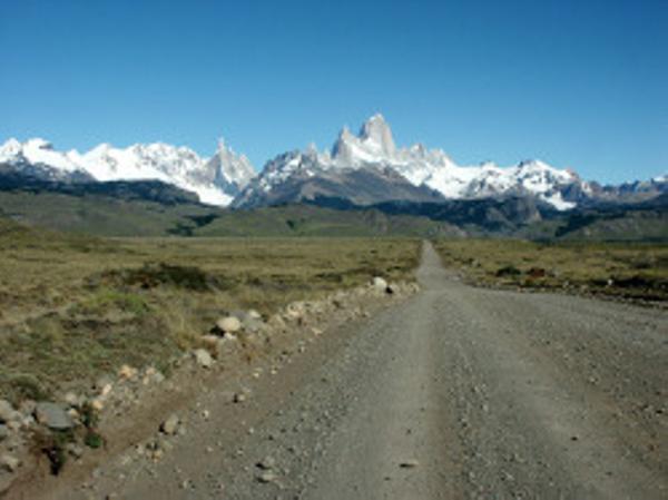 route-calafate-chalten.jpeg