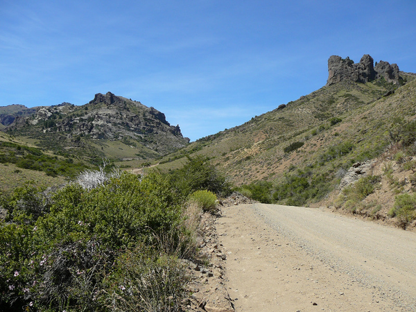 route-vers-paso-cordoba-3.jpg