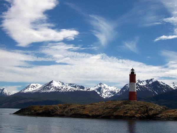 ushuaia-phare61041736229f5bddc58ddfba095f867d.jpg