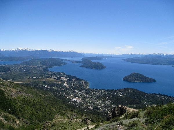 vue-du-cerro-otto0ea8363b14577563ac6756599ab22105.jpg