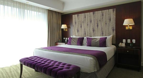 argentine-iguazu-grand-hotel-resort5.jpg