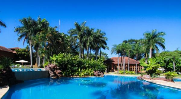 argentine-iguazu-grand-hotel-resort6.jpg