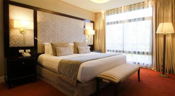 argentine-iguazu-grand-hotel-resort7.jpg