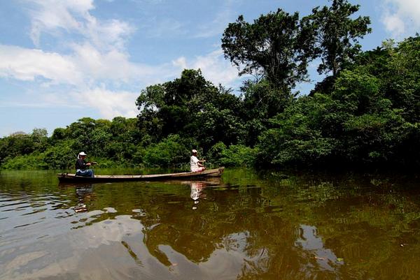 amacayacu-amazonie-colombie201.jpg