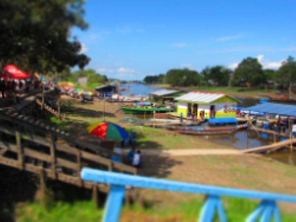 amazonie-colombie-leticia-fleuve-amazone207.jpg