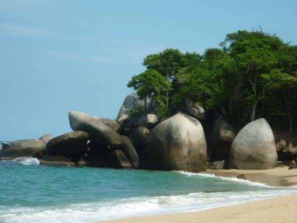 arrecifes-parc-tayrona-colombie-1.jpg