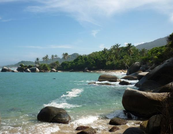 arrecifes-parc-tayrona-colombie201.jpg