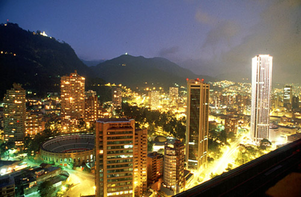 bogota-by-night202-1.jpg
