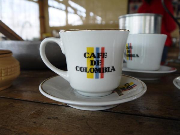cafe-san-alberto-quindio20c2a920terra_colombia2013-2.JPG