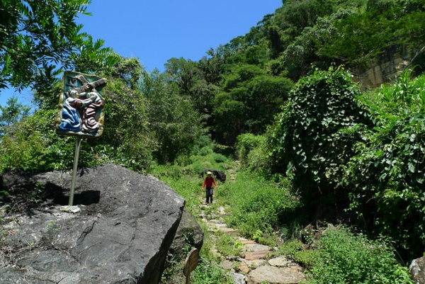camino-real-guane-colombie2012.jpg