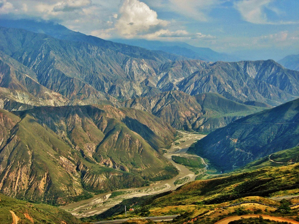 canyon-chicamocha-colombie2020-1.jpg