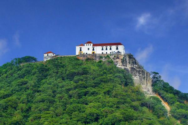 cartagena-colombie-la-popa20c2a9204.jpg