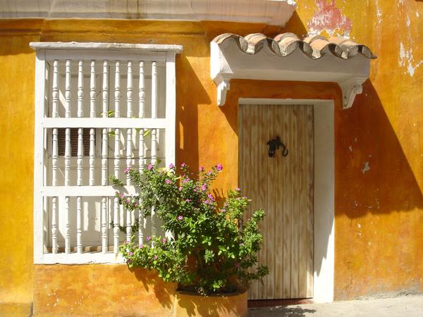 cartagena-maison-coloniale-colombie20c2a920el20tiempo20es20oro.jpg
