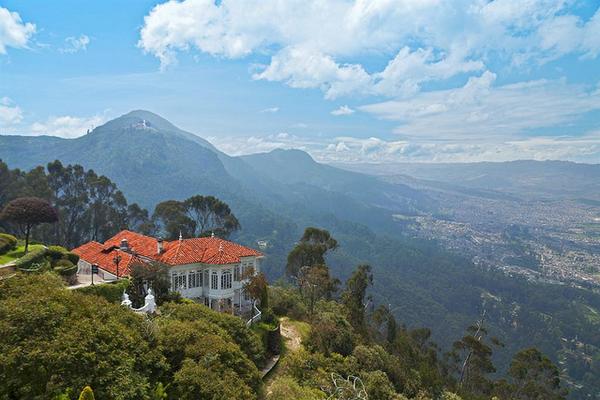 cerro-monserrate-bogota202-1.jpg