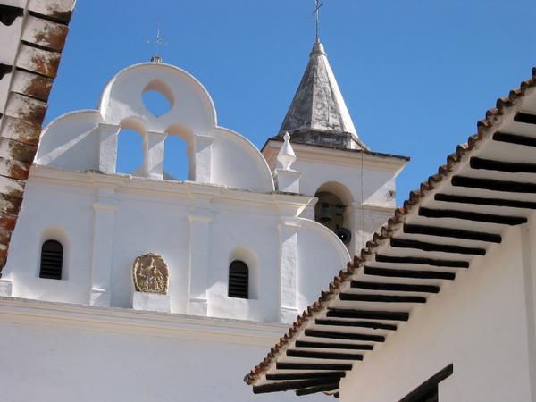 couvent-carmelitas-descalzas-villa-leyva-boyaca20c2a920jean-philippe20guilbaud203.jpg