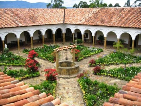 ecce-homo-villa-de-leyva-boyaca-colombie202.jpg