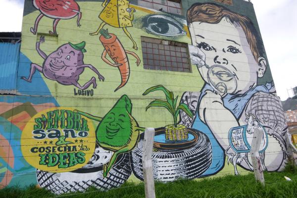 graffiti-lesivo-bogota-colombie20terra-colombia-1.jpg
