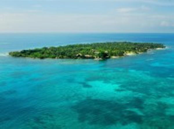 isla-mucura-archipel-san-bernardo-colombie.jpeg